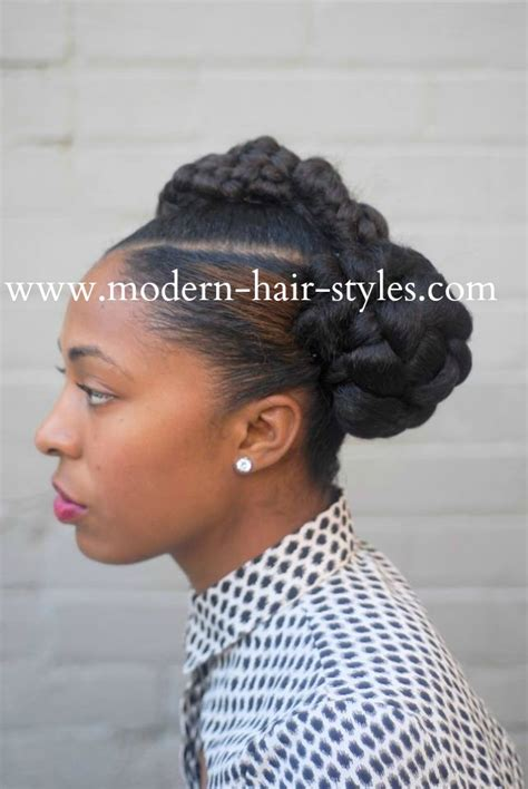 black updo hairstyles atlanta search results joba hair braiding florissant missouri