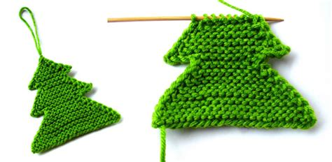 good gift ideas for knitters gift ftempo