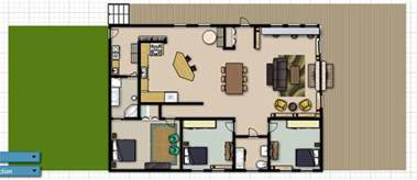 house floor plan for where get find plans hous