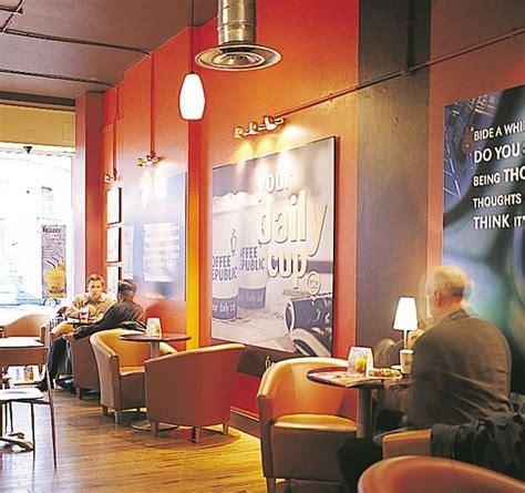 coffee shop interior design luxurious interior designs