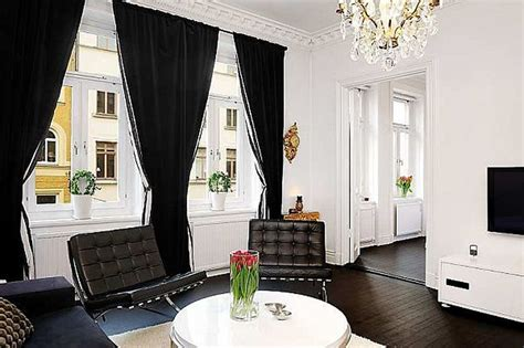 black curtains for living room black living room curtain ideas curtain menzilperde net
