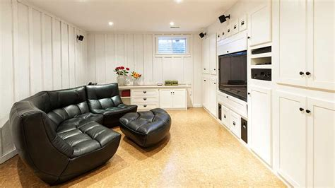 renting a basement apartment consider these 3 things yp