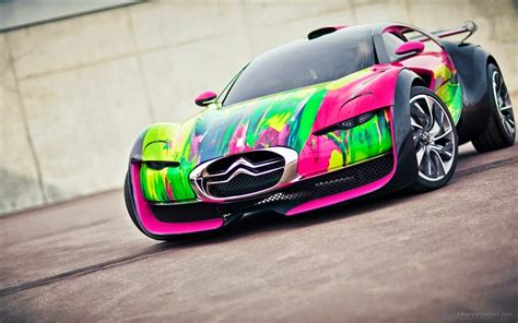 Bikes Cars Wallpapers Hd by Cars And Bikes Hd Wallpapers Cars And