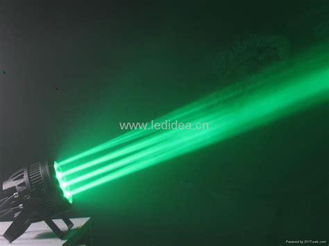Mini Beam Parled led beam par led par beam ld par 18x10w ledidea