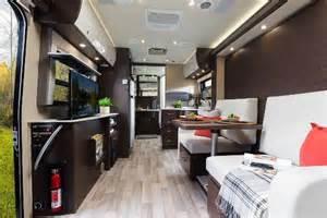 2015 5 Unity Murphy Bed Price 2015 Leisure Travel Vans Unity U24mb Class B Motorhome