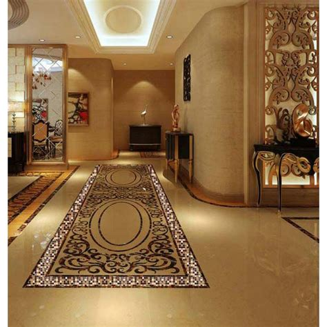 mosaic bathroom decor crystal glass tiles sheet diamond mosaic art wall sticker