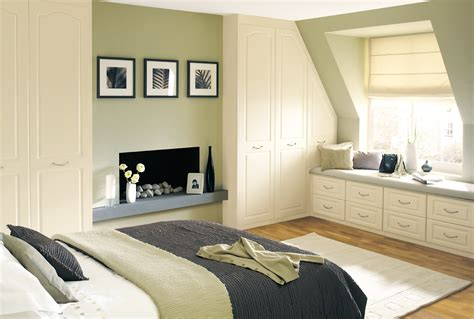 different bedrooms 40 best dream bedroom design ideas in all colors and sizes interior design inspirations