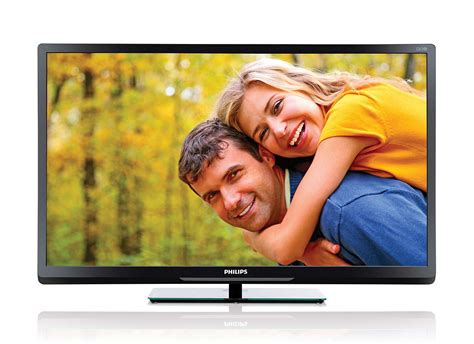 LED TV 32PFL3738/V7   Philips
