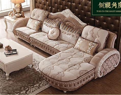 big sofa türkis 1 1 3 seat lot fabric living room sofa set combination