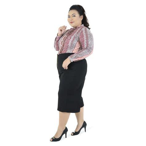 Rocella Kulot Marissa S Xl kulot zipper pdk 0916 mysize