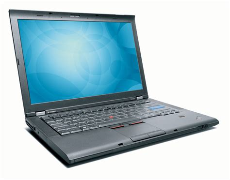 Laptop Lenovo T410 lenovo thinkpad t410 reviews shop lenovo features processor intel i5 520m