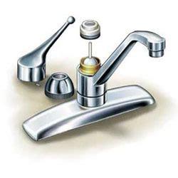 Dan Jenis Kran Air Mengenal Beberapa Jenis Kran Air Kumpulan Artikel Tips