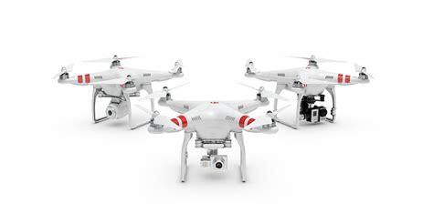 Drone Phantom2 prijsverlaging dji phantom 2 serie