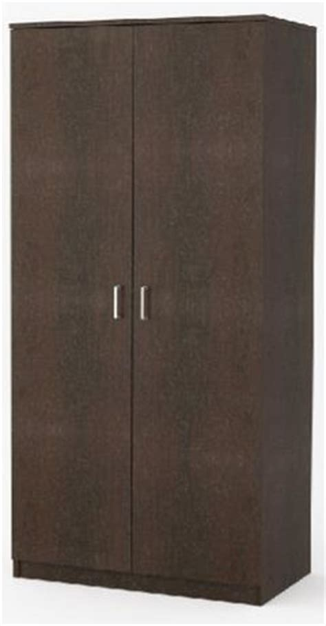 dorel storage cabinet walmart ca