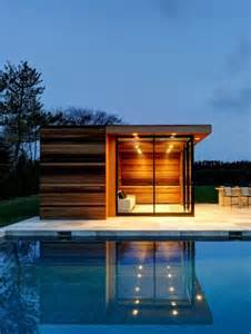small pool house designs houses that you would love have darien this scale situated property with