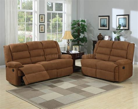 fabric recliner sofa sets living room cool reclining sofa covers and loveseat sets