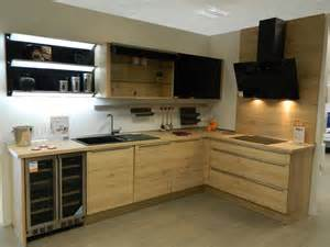 cuisines r 233 f 233 rences cuisines et bains ern 233 e de
