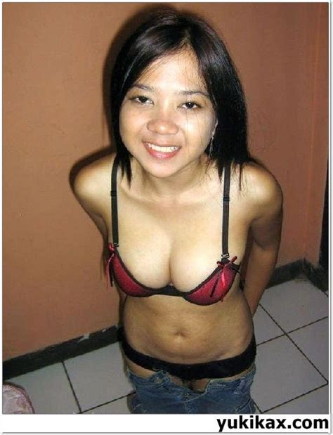 Pttoh Filipino Girl Sexy Nude Big Breasts