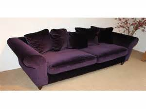 chesterfield sofa used images chesterfield sofa used
