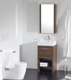 28 modern small bathroom vanities modern tiny