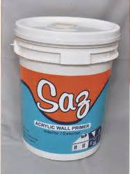 plastic emulsion paint plastic emulsion paint manufacturers suppliers