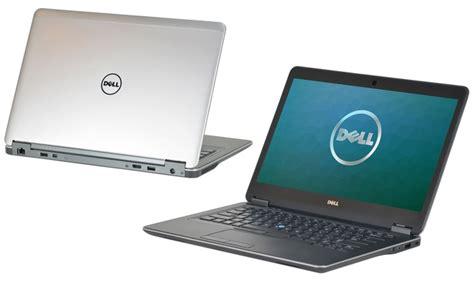 Laptop Dell Latitude E7440 dell latitude e7440 14 quot laptop refurbished grade a groupon
