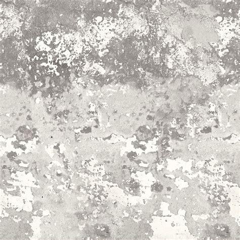 eijffinger wallpaper black and white hochwertige tapeten und stoffe wandbild rough rugged
