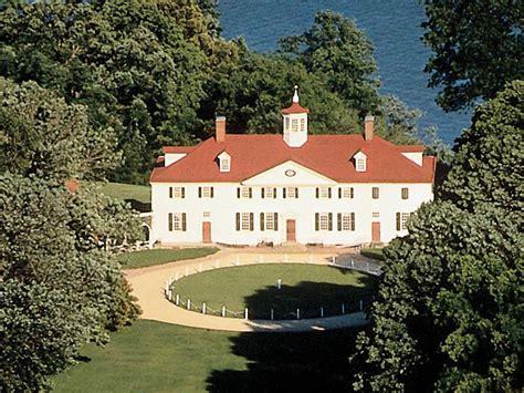 Mount Vernon Property Records Mount Vernon Fairfax County Economic Development Authority