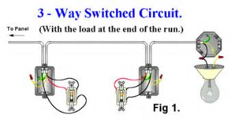 electrical how do you wire multiple outlets between