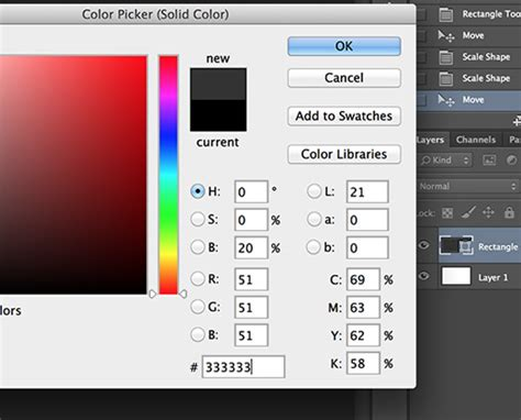 reset tool in photoshop basic shape manipulation techniques in photoshop cs6