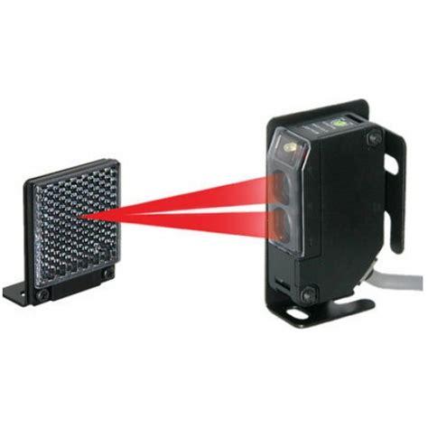 Beam Photoelectric Sensor By Isee seco larm e 936 s35rrgq reflective photoelectric beam sensor