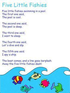 baby shark nursery rhyme lyrics itty bitty rhyme baby shark use thumb and pointer