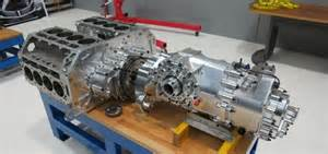 Bugatti W16 Engine For Sale W16 Engine Block W16 Wiring Diagram And Circuit Schematic