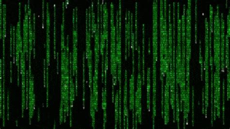 animated matrix wallpaper gif german mirror gif find share on giphy