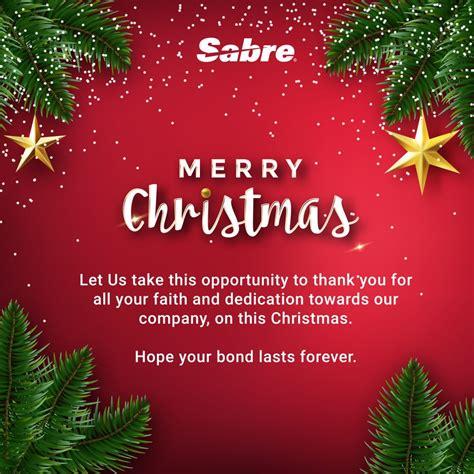 seasons   sabre travel network indonesia sabre indonesia