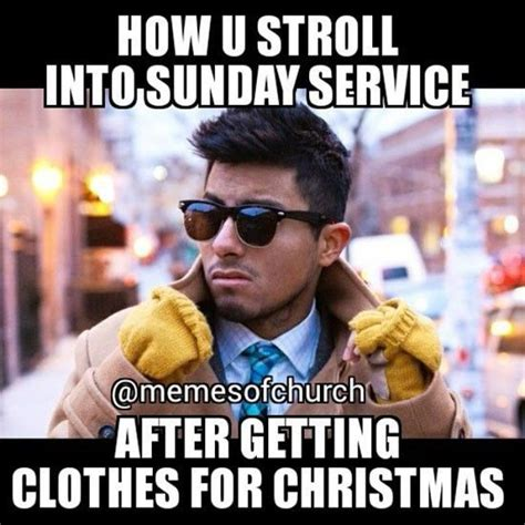 Meme Church - 17 best images about christian humor on pinterest