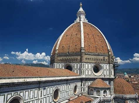 la cupola mondo firenze dalle cupole mondo alla cupola brunelleschi