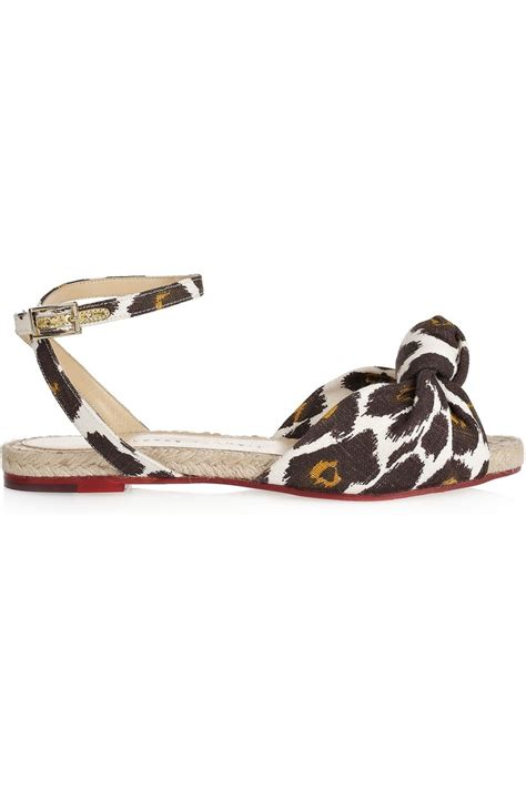 Flat Shoes Kanvas 356 14 best shoes to die for images on fashion