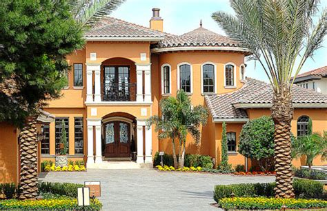 cute houses houses cool cute luxury house image 502882 on favim com