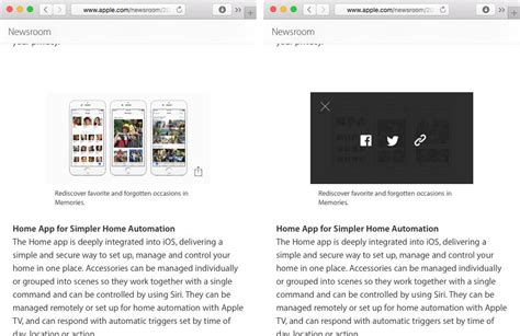 apple newsroom apple s pr website refreshed with a new mobile friendly