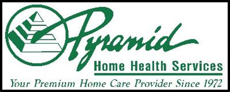 working at pyramid home health services 77 reviews