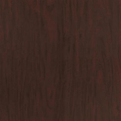 shop wilsonart 60 in x 120 in figured mahogany laminate kitchen countertop sheet at lowes com