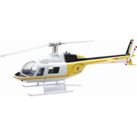 6pcs 1 87 Scale Car Engineering Aircraft Vehicle Kid 1 87 scale helicopters pictures to pin on pinsdaddy