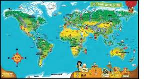 leapfrog interactive world map jpg map pictures