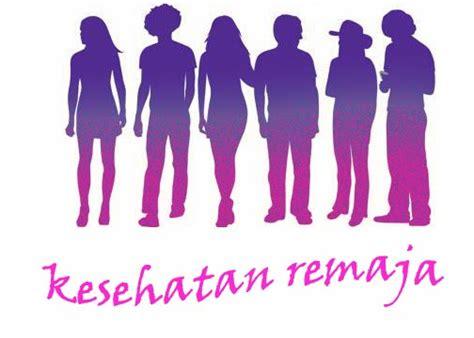 Buku Bicara Soal Cinta Pacaran Dan Kepada Remaja remaja