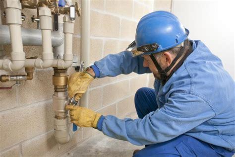 Contractors Plumbing Best For Leed Plumbing Contractors
