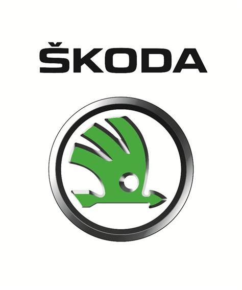 skoda logo price skoda logo 2013 geneva motor show