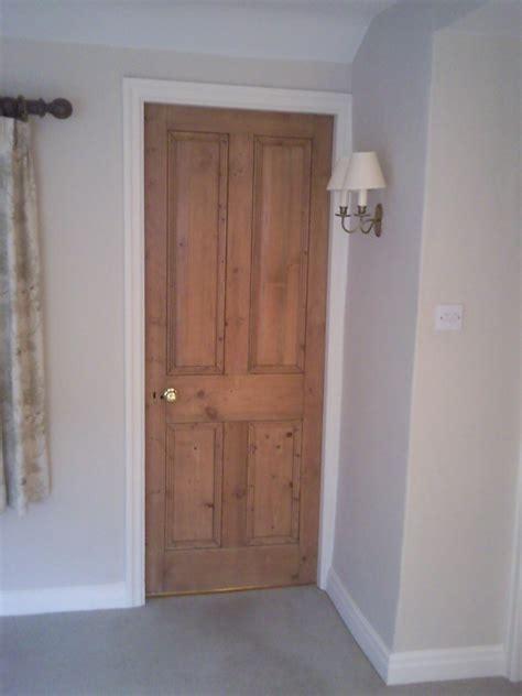 Antique Interior Doors Stripped Doors Doorstripping Guildford Beds Bucks