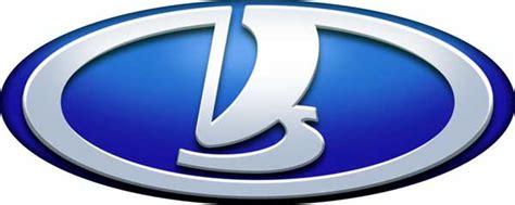 Lada Symbol Lada Car Logo