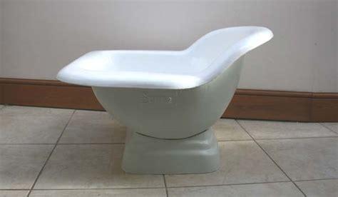 hip bathrooms reclaimed cast iron hip or dog bath